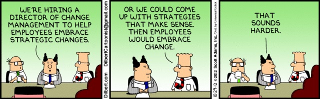 employees-embrace-change-dilbert
